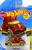 Tricera truck model cars 524e4102 04fd 42ac 8ff2 0d19ef4b7c36 medium