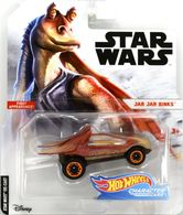 Jar jar binks model cars e8227ef7 b02b 4852 b1f8 22086c800fe8 medium