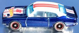 %252771 maverick grabber model cars f50debaf e9f7 43ee a19e fa859473524b medium