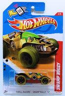 Swamp buggy model cars 7202c73c 574b 4861 9615 603536c3c01d medium