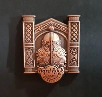 Viking door pins and badges 8e989dea 080e 4f1a b157 3d206fa826e8 medium