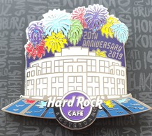 20th anniversary pins and badges 2b11672b d386 4761 8d17 696f5bea92b0 medium