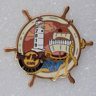 Come sail away pins and badges 5385a312 24d5 4979 8266 f5b8dba8d358 medium