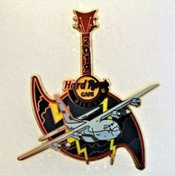 Riders of the storm pins and badges b3647dce 49ab 4a13 9eaf 5c7c1e5e5a29 medium