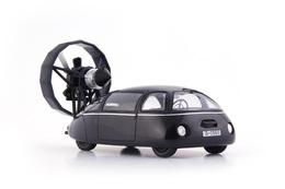 Schl%25c3%25b6rwagen mit turbinenantrieb model cars 9ba05101 9d9b 458d 8e78 20386d9beca1 medium