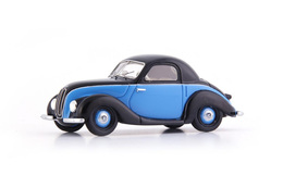 Bmw 531 model cars 74a9c06c a470 4281 82a4 128a376f5075 medium