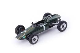 Kaimann mk iv model racing cars 25021e3e 6ef9 4d64 82db 7b0b1fb9add4 medium