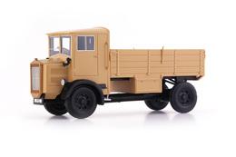 Tatra t23 %2528czechoslovakia%252c 1931%2529 model trucks c20351c5 e9f3 4e65 b3df 2a63e390df28 medium
