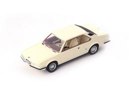 Bmw 2200ti garmisch bertone model cars bb73cc48 f96d 4d69 94a6 4402f9339c73 medium