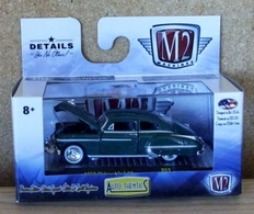 1950 oldsmobile 88 model cars cb4d4298 0b04 49b6 8f2d 0297e20eaf98 medium