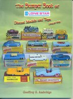 The bumper book of lone star diecast models and toys 1948 88 books 1b391a28 39bc 42b9 89d2 7c707f060ef2 medium