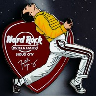 Freddie for a day %2528clone%2529 pins and badges 84524a75 fe24 4993 8d25 3d38cae651cd medium