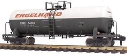 G gauge rail king one gauge unibody tank car   engelhard 14028 model trains %2528rolling stock%2529 2b17c9df 1561 4db4 a78b 8e51cd75fb31 medium