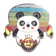 Pride panda pins and badges 74561d13 a609 419a 8715 01f067cc3c6a medium