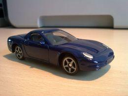 Siku Cruiser | Model Cars