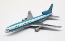 Lockheed l 1011 tristar model aircraft 1d93d509 ac8a 4a87 b359 c1e93039533c medium