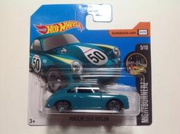 Porsche 356a outlaw model cars 4984c9ce 72cc 4acd 8692 65bf14e0584f medium