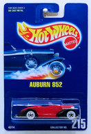 Auburn 852     model cars 4750e3c5 3896 48bc 848a 6ce9242bbae8 medium