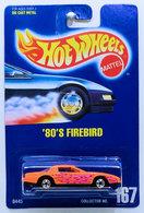 %252780%2527s firebird model cars f95d75ba 4913 46e8 bdc2 1cc5722a7dbc medium