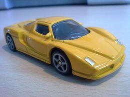 Siku Spider | Model Cars