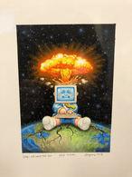 Y2k final artwork drawings and paintings ee0331a4 3363 40a9 a59e a273e14bdf7b medium