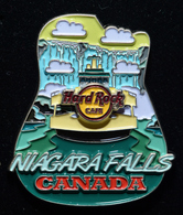 Core city icon pins and badges 6f151248 628b 4af6 be11 2cd0ad1e4381 medium