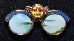 Scenic sunglasses pins and badges 0b3b99be 5022 4455 947e 5867c64b887c medium