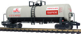 G gauge rail king one gauge unibody tank car   hercules 86062 model trains %2528rolling stock%2529 1fa89382 ed36 4389 9256 5361038469c9 medium