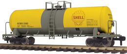 G gauge rail king one gauge unibody tank car   shell 2382 model trains %2528rolling stock%2529 cd2acb48 3529 4eae 8d0b e290d144ab01 medium