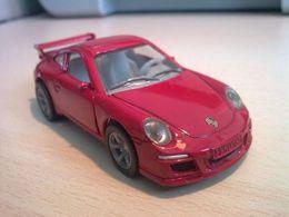 Siku super serie porsche 911 carrera s 997 model cars 08935199 c9bd 4aee a651 d4247744bc57 medium