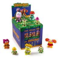 Kidrobot x fraggle rock blind box mini figures model tradepacks 9696fac2 038f 44ee afc5 84feaa979ec5 medium