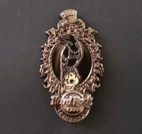Gothic raven pin %25231 pins and badges ad357bd9 efae 44fd 93a4 a702e285099d medium