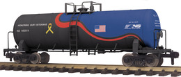 G gauge rail king one gauge unibody tank car   norfolk southern 490014 model trains %2528rolling stock%2529 e47bc730 9fe0 44e9 82f9 94ba27379329 medium