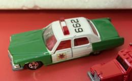Cadillac fleetwood brougham patrol car model cars 74fa12ab 558f 4223 a51a 93d2ec4adb9e medium