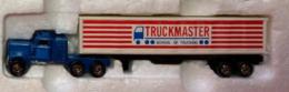 Diamond reo panel truck model trucks 91431dd0 7bb7 4c21 bed1 f8a51c635a4f medium
