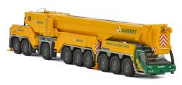 Hareket   liebherr ltm 1750   9.1 truck mounted crane  model trucks e2ad5d61 1b35 4e7e b766 5545629bb021 medium
