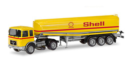 Shell   man f 8 truck with fuel tanker model vehicle sets 67405e02 80d8 4ab1 ae32 af242941e88c medium