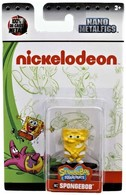 Spongebob figures and toy soldiers 9bf1fa57 0735 409c b729 6bfeb6e40a7a medium