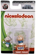 Tommy pickles figures and toy soldiers c499a81a 9d62 44ba af4e a2283d667cdf medium