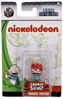Chuckie finster figures and toy soldiers d850f485 f425 42ea 90ed a8e27a4d650b medium