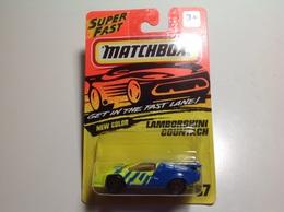 Lamborghini countach lp500s model cars dce4a650 97f1 48c8 b53c 1713dcffc4db medium