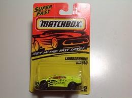 Lamborghini diablo model cars 065ba683 7429 496c b62a a2699c02abd8 medium