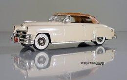 1951 chrysler imperial convertible model cars acf192c6 1f51 40e4 a7f9 2730b883be61 medium