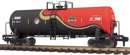 G gauge rail king one gauge unibody tank car   norfolk southern 490111 model trains %2528rolling stock%2529 331e69f4 1e92 4b62 bbf6 0f226ba88bd6 medium