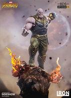 Thanos statues and busts de558337 e030 46fa 99d8 a913e3b91461 medium