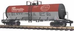 G gauge rail king one gauge unibody tank car   new york central 1750 model trains %2528rolling stock%2529 2bb8ba5a 73c0 4f8d bc4e 8b5bec571f33 medium