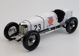 1931 miller model racing cars b5685cd1 9dec 4bb9 b4be 555bc0499f80 medium