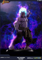 Oni akuma mad demon statues and busts dc2c0555 95bc 46ee bb5e 4b42a648eec3 medium