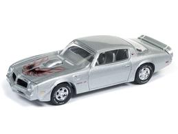 1976 pontiac firebird trans am model cars 21d9daf3 178e 417f 962d 789d5c60721a medium