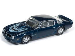 1976 pontiac firebird trans am model cars eddd4c4f ff8c 49f2 a044 e3d78bc17b7c medium